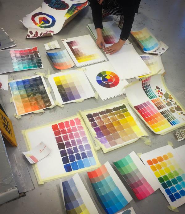 farbe-6681