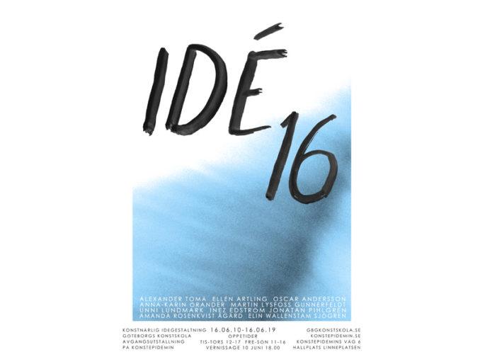 ide16